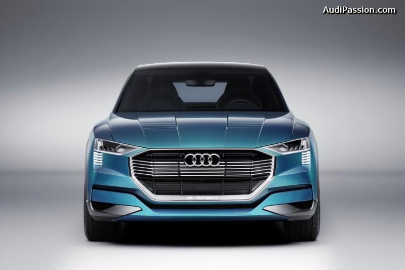 iaa-2015-audi-e-tron-quattro-concept-002
