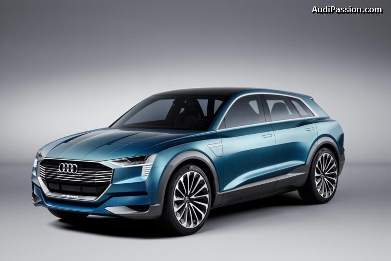 iaa-2015-audi-e-tron-quattro-concept-004