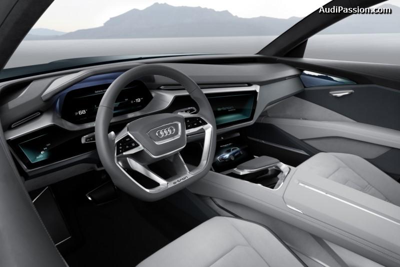 iaa-2015-audi-e-tron-quattro-concept-007