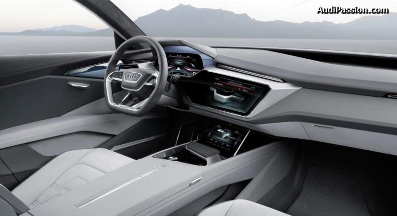 iaa-2015-audi-e-tron-quattro-concept-008