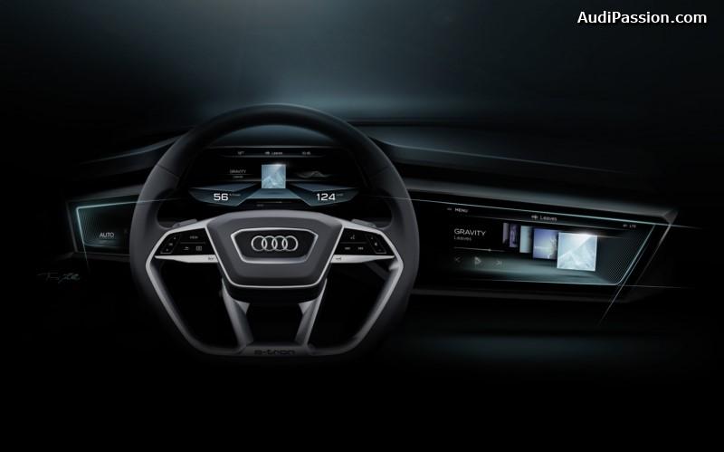iaa-2015-audi-e-tron-quattro-concept-009