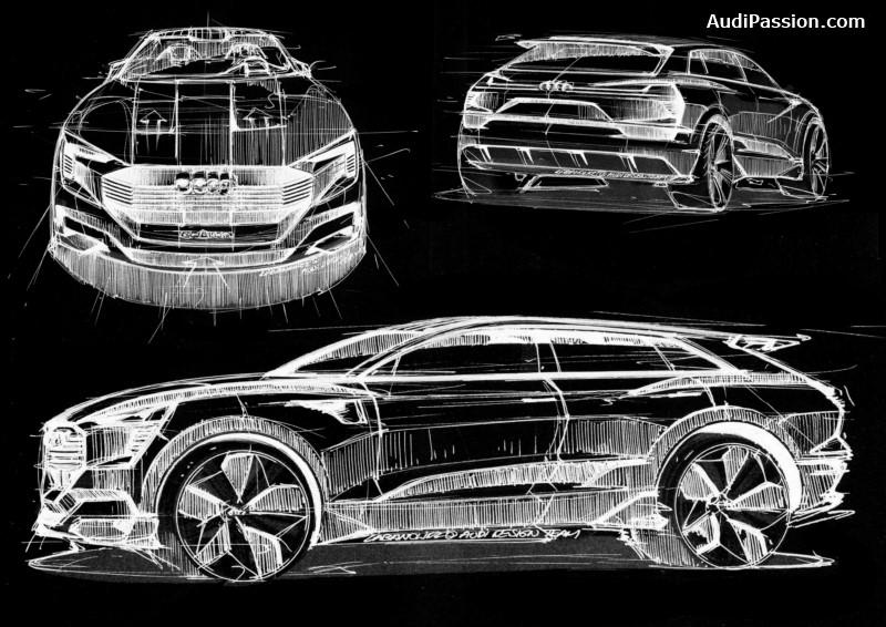 iaa-2015-audi-e-tron-quattro-concept-010