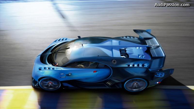 iaa-2015-bugatti-vision-gran-turismo-001