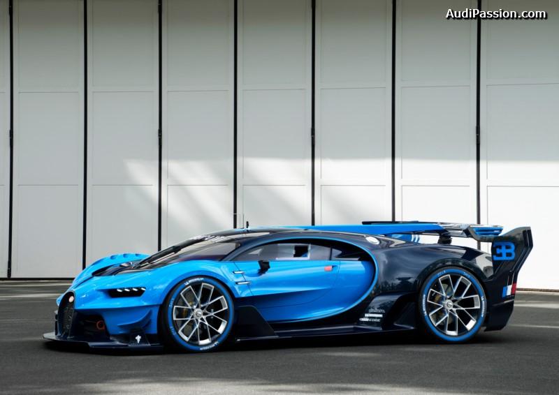 iaa-2015-bugatti-vision-gran-turismo-002