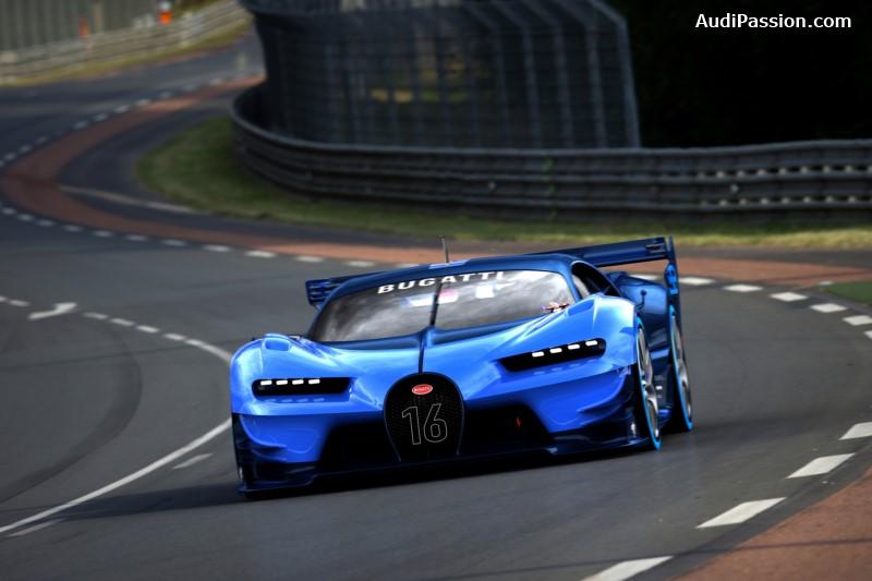 iaa-2015-bugatti-vision-gran-turismo-003
