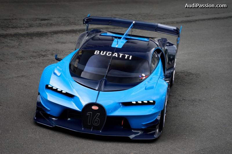 iaa-2015-bugatti-vision-gran-turismo-005