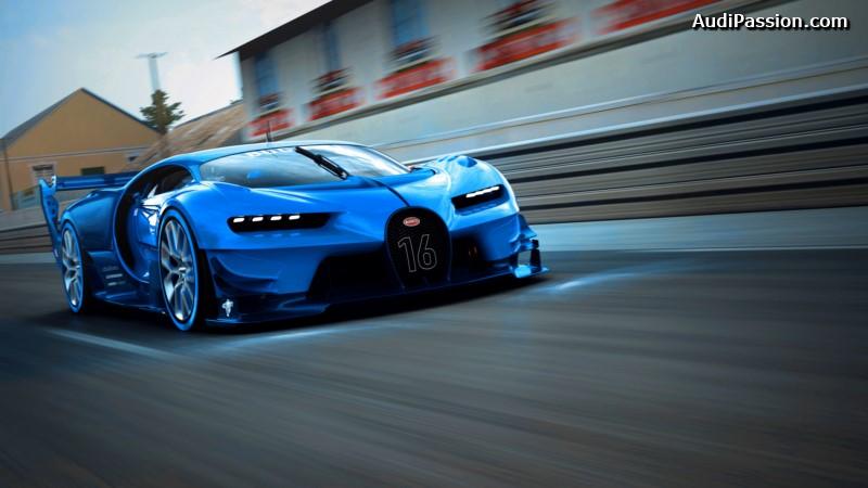 iaa-2015-bugatti-vision-gran-turismo-006