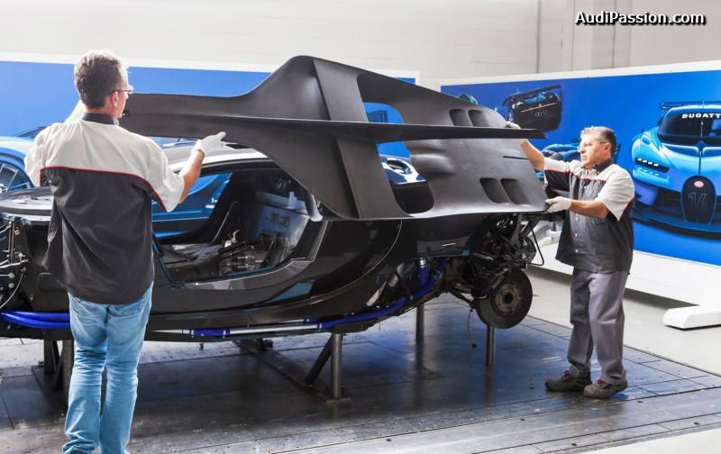 iaa-2015-bugatti-vision-gran-turismo-007