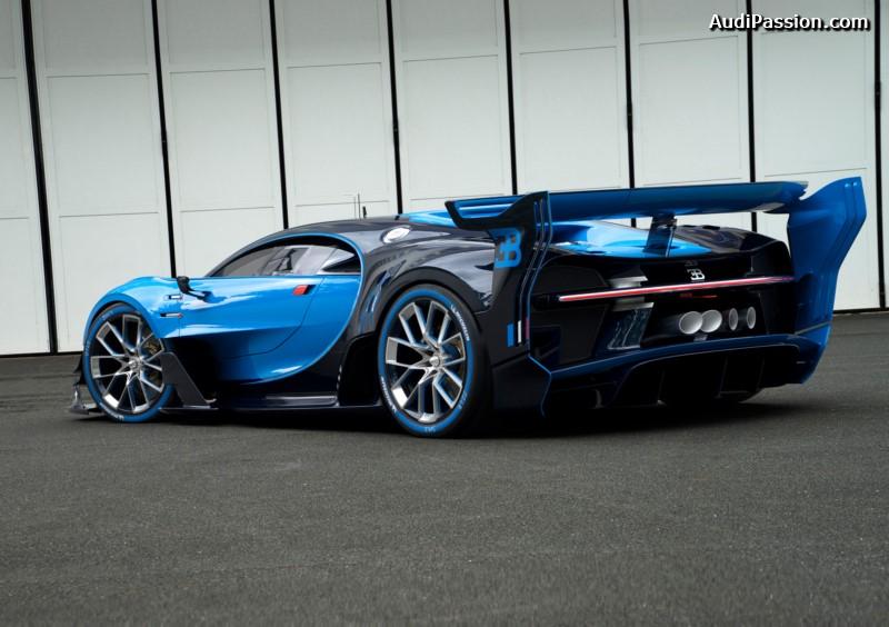 iaa-2015-bugatti-vision-gran-turismo-009