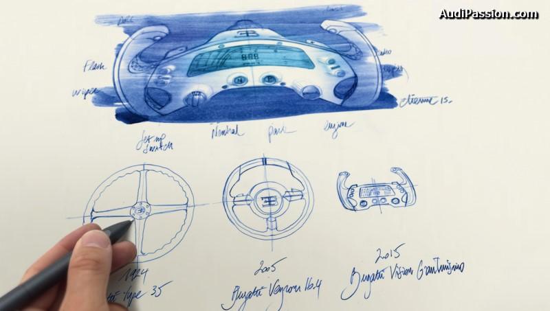 iaa-2015-bugatti-vision-gran-turismo-012