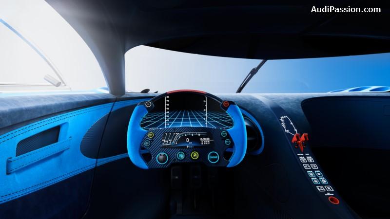 iaa-2015-bugatti-vision-gran-turismo-018