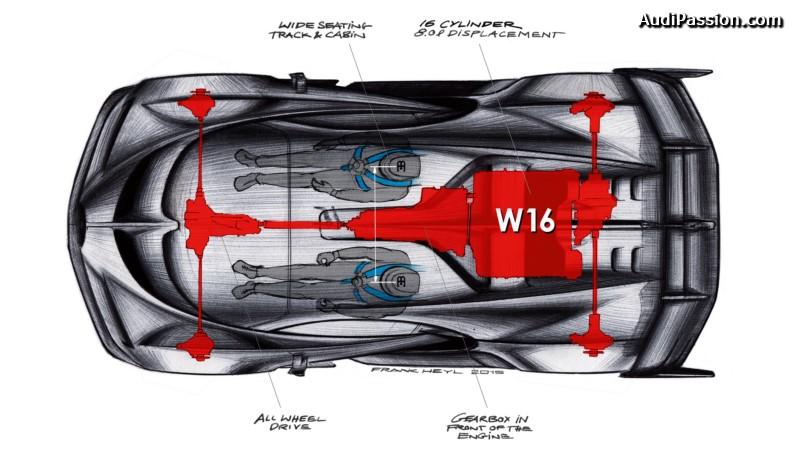 iaa-2015-bugatti-vision-gran-turismo-019