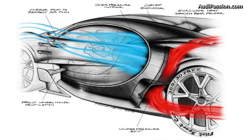 iaa-2015-bugatti-vision-gran-turismo-021