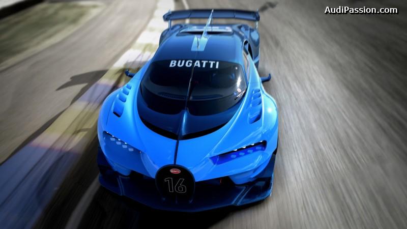 iaa-2015-bugatti-vision-gran-turismo-022