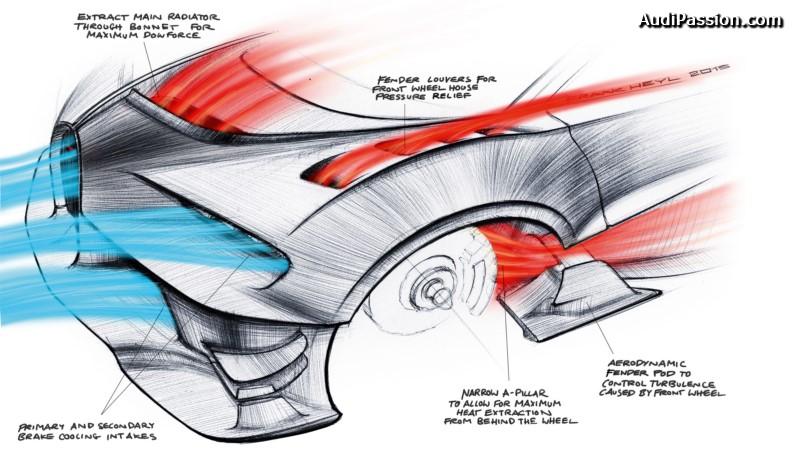 iaa-2015-bugatti-vision-gran-turismo-023