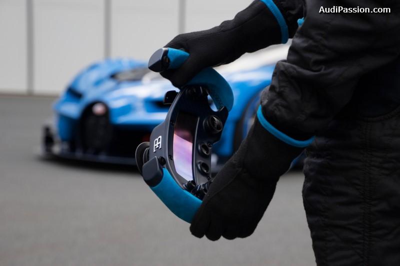 iaa-2015-bugatti-vision-gran-turismo-026