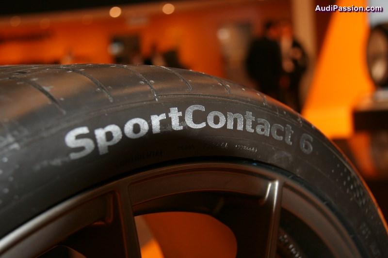 iaa-2015-continental-sportcontact-6-001
