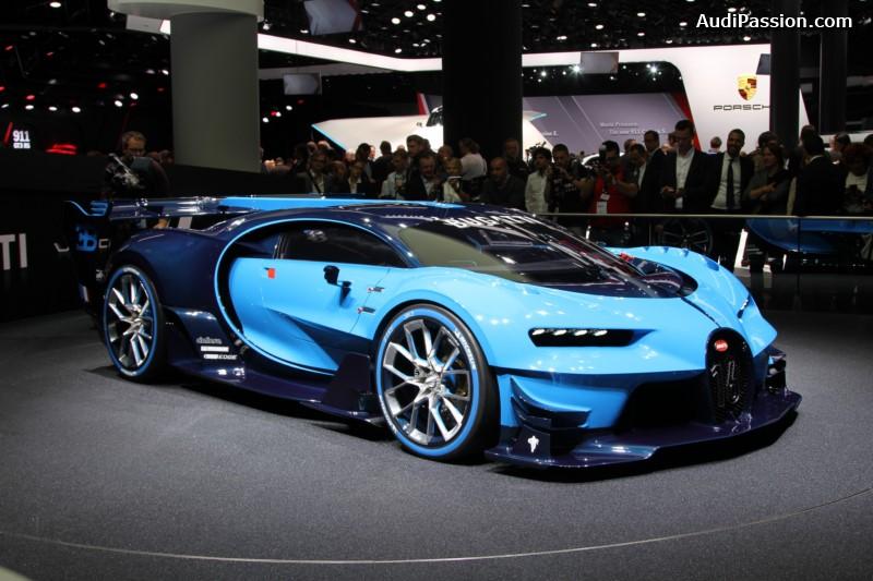 iaa-2015-live-bugatti-vision-gran-turismo-001