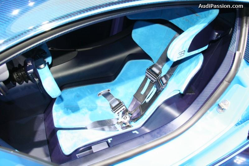 iaa-2015-live-bugatti-vision-gran-turismo-004
