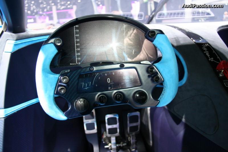 iaa-2015-live-bugatti-vision-gran-turismo-006