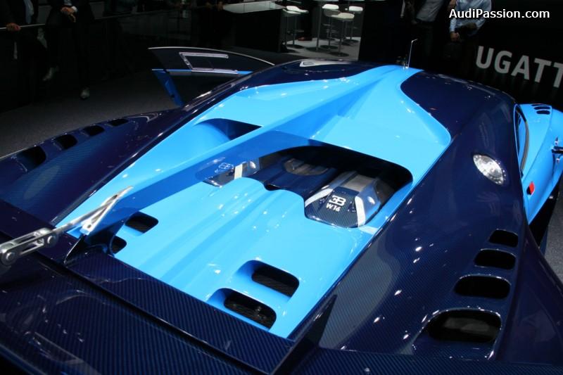 iaa-2015-live-bugatti-vision-gran-turismo-008