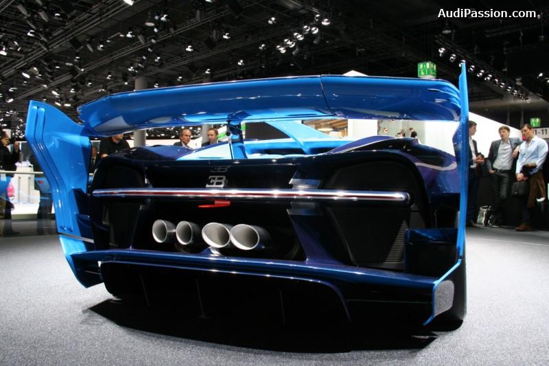 iaa-2015-live-bugatti-vision-gran-turismo-010