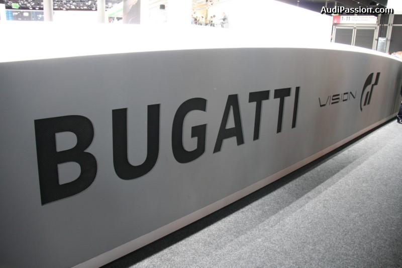 iaa-2015-live-bugatti-vision-gran-turismo-015