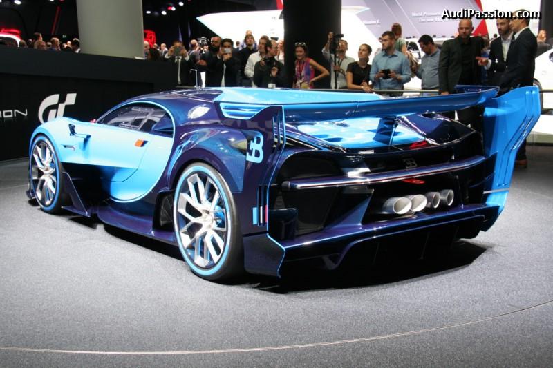 iaa-2015-live-bugatti-vision-gran-turismo-016