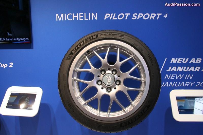 iaa-2015-michelin-pilot-sport-4-001