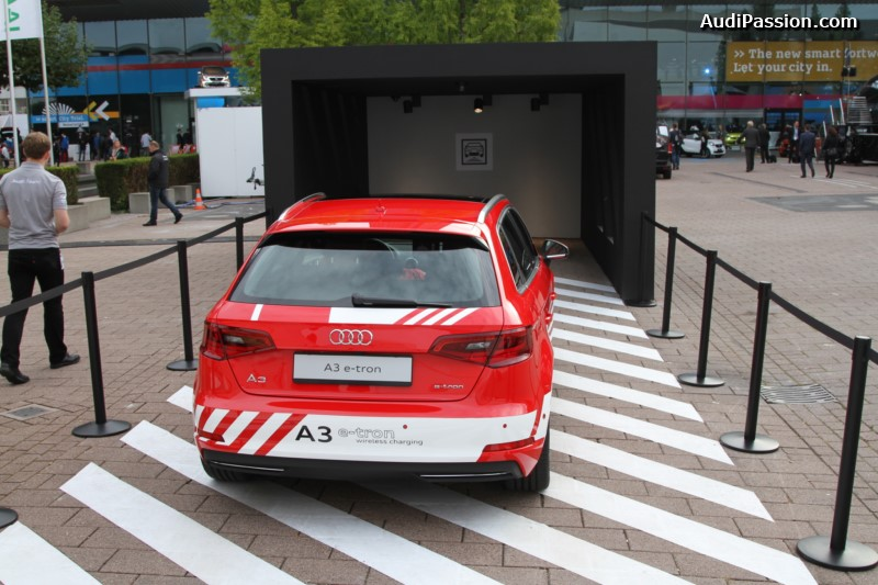 iaa-2015-recharge-audi-a3-etron-piloted-driving-001