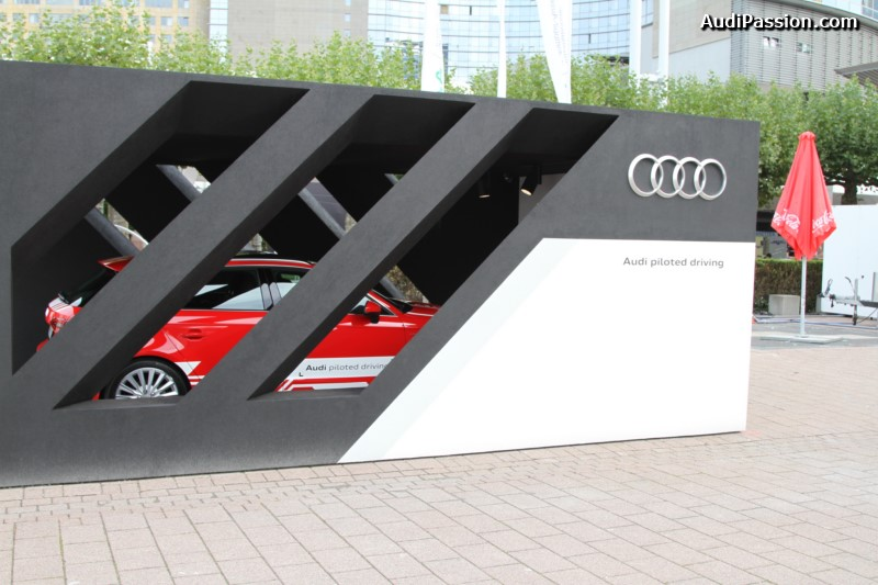 iaa-2015-recharge-audi-a3-etron-piloted-driving-002