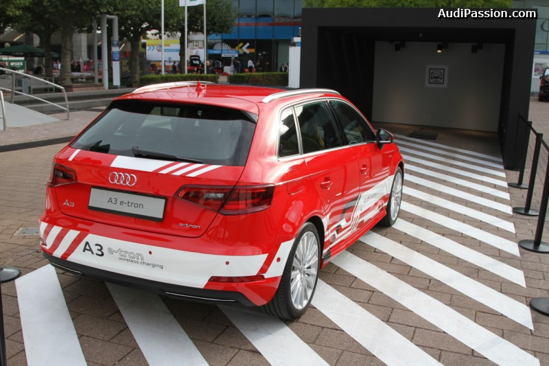 iaa-2015-recharge-audi-a3-etron-piloted-driving-004