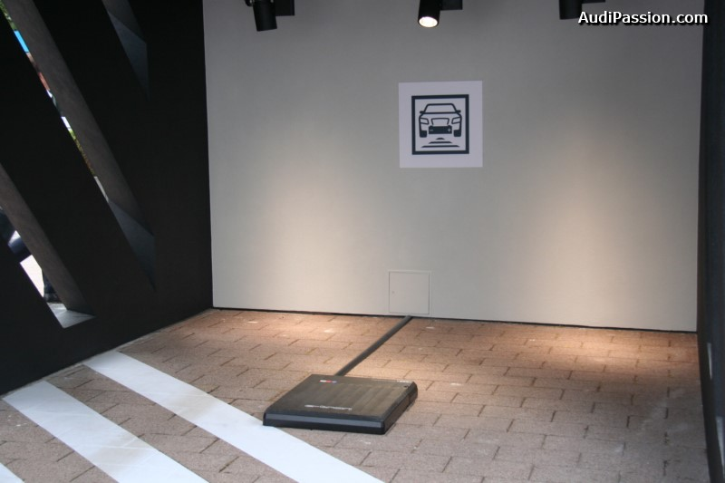 iaa-2015-recharge-audi-a3-etron-piloted-driving-006