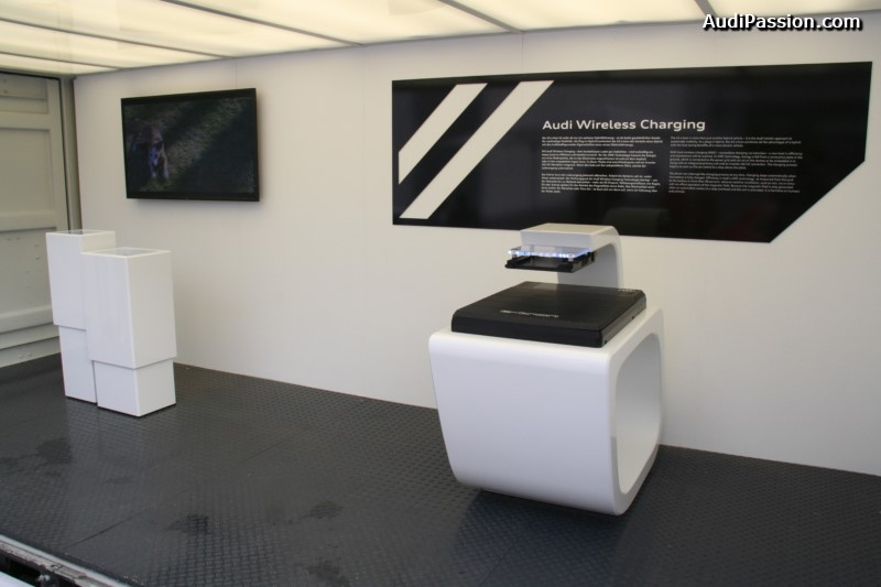 iaa-2015-recharge-audi-a3-etron-piloted-driving-012