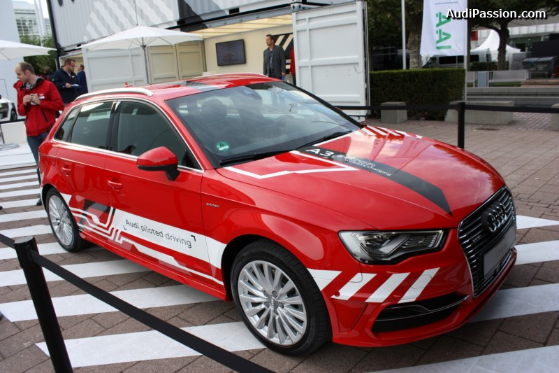 iaa-2015-recharge-audi-a3-etron-piloted-driving-017