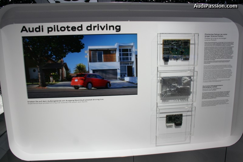 iaa-2015-recharge-audi-a3-etron-piloted-driving-019