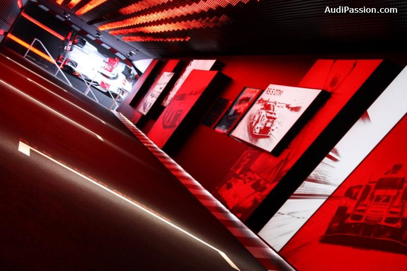 iaa-2015-stand-audi-010