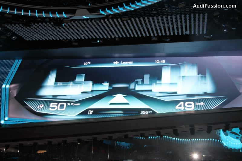iaa-2015-technologies-embarquees-audi-001