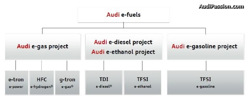 iaa-2015-technologies-embarquees-audi-021