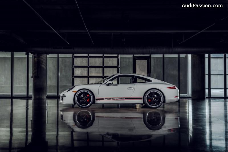 porsche-911-carrera-gts-rennsport-reunion-edition-001