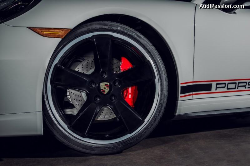 porsche-911-carrera-gts-rennsport-reunion-edition-002