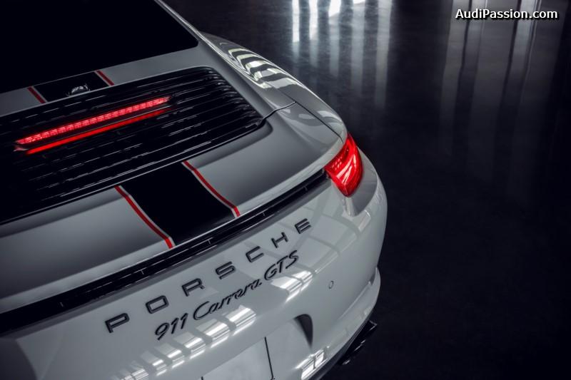 porsche-911-carrera-gts-rennsport-reunion-edition-007