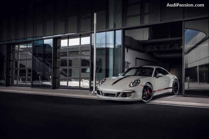 porsche-911-carrera-gts-rennsport-reunion-edition-008