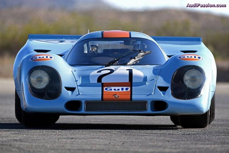 porsche-917k-1971-restauree-001