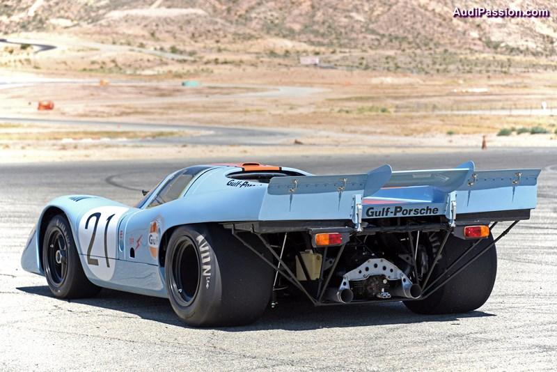 porsche-917k-1971-restauree-002