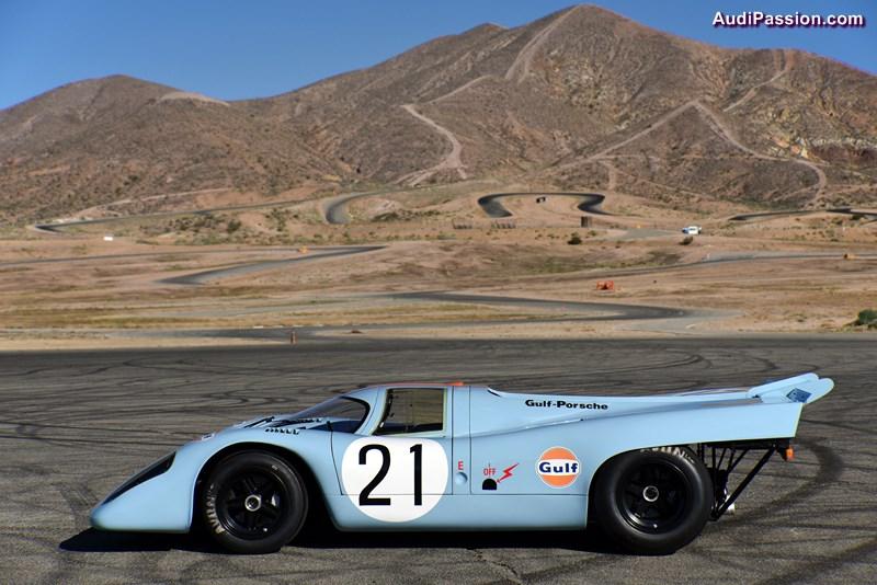 porsche-917k-1971-restauree-004