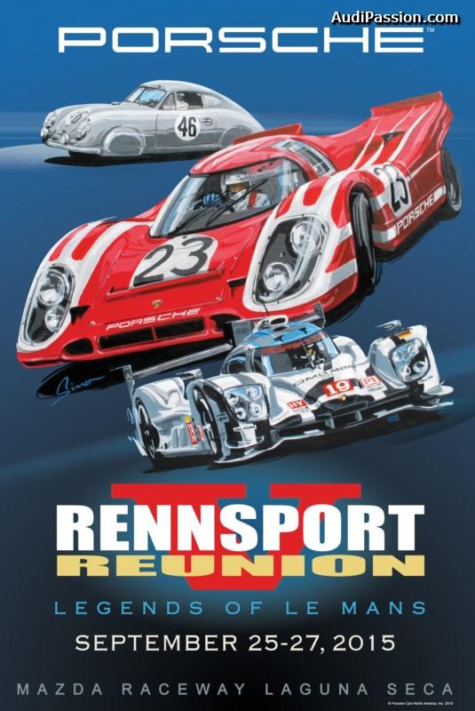 porsche-rennsport-reunion-v-012
