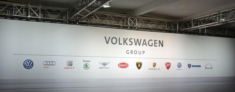 reorganisation-groupe-volkswagen-2015