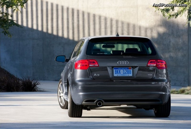 scandale-vw-audi-usa-diesel-pollution-003
