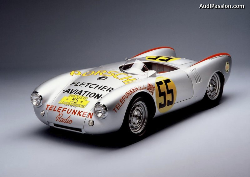 tradition-porsche-spyder-011